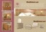 Комплект Мебели Сонька