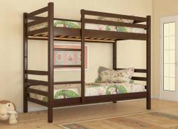 Кровать 2 яруса Заря