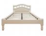 Кровать Наташа